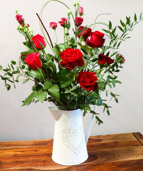 valentines-image