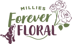 Millies Forever Floral